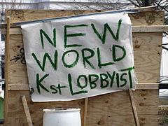Occupy-new-world.JPG