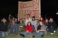 OccupyClarksvilleDay1.jpg