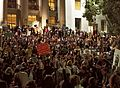 Occupy Cal General Assembly at night.jpg