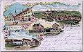 Ochsenhausen-germany-1900.jpg