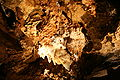 Ochtina Aragonite Cave 33.jpg