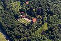 Ochtrup, Welbergen, Haus Welbergen -- 2014 -- 9440.jpg