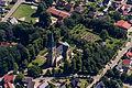 Ochtrup, Welbergen, St.-Dionysius-Kirche -- 2014 -- 9448.jpg