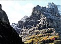 October Eiger Grindelwald Suisse - Master Earth Photography 1988 - panoramio.jpg
