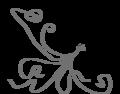 Octopus nervous system.png