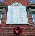 Odd Fellows war memorial Bromsgrove.jpg