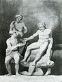 Odysseus macht Polyphem betrunken (Tischbein).jpg