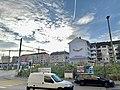 Oerlikon Friesstrasse Zuruch (Ank Kumar) Infosys Limited 03.jpg