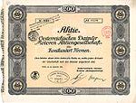 Oesterreichische Daimer Motoren AG 200 Kr 1921.jpg