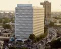 Office Building Karachi Pakistan.png