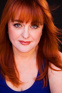 Julie Brown American actress and television personality