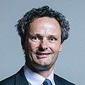 Official portrait of Peter Aldous crop 3.jpg