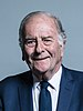Official portrait of Sir Roger Gale crop 2.jpg