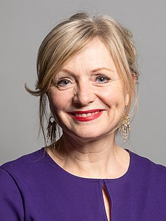 2021 West Yorkshire mayoral election