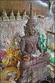 Offrandes au Bouddha couché (Phnom Kulen) (6871634075).jpg