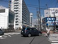 Ofuna Daitobashi.jpg