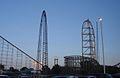 Ohio - Cedar Point 2.jpg