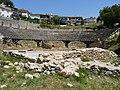 Ohrid - panoramio (35).jpg