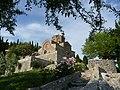 Ohrid - panoramio (48).jpg