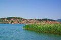 Ohrid Lake , 13.JPG