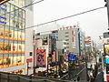 Okachimachi town.JPG