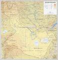 Okavango River Basin map.png