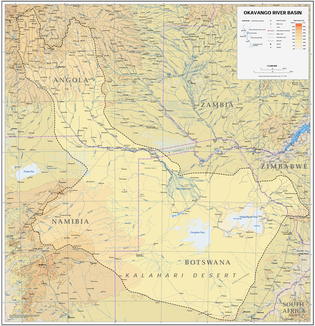 Okavango River Basin map.png