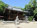 Okazaki-Asahicho-Wakamiya-Hachimangu-1.jpg