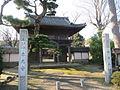 Okazaki-Honkoji-1.jpg