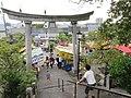 Okazaki-Tenmangu-4.jpg
