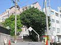 Okazaki-Women's-University-2.jpg
