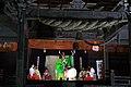 Oki-Dozen Kagura, Yurahime Shrine, Nishinoshima (11).jpg