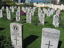 Olsanske Hrbitovy Wikipedie