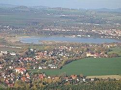 Olbersdorf.JPG