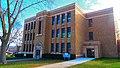 Old Baraboo High School-Baraboo Civic Center - panoramio.jpg