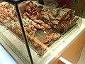 Old Chang Kee Food.jpg