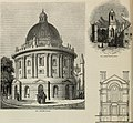 Old England - a pictorial museum of regal, ecclesiastical, baronial, municipal, and popular antiquities (1845) (14771234251).jpg