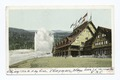 Old Faithful and Old Faithful Inn, Yellowstone Ntl. Park (NYPL b12647398-67864).tiff