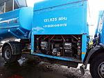 Old KLM fuel bowser pic1.JPG
