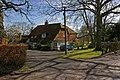 Old Kemps Farm - geograph.org.uk - 1770709.jpg