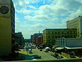 Old Milwaukee District - panoramio.jpg