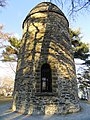 Old Powder House (Somerville, Massachusetts) - DSC04307.JPG