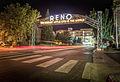 Old Reno (15275118822).jpg