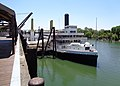 Old Sacramento Historic District. 32.jpg