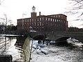 Old Talbot Mills, Billerica MA.jpg