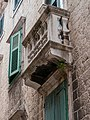 Old Town, Split (P1080853).jpg
