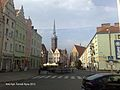 Old Town in Nysa, Poland (2).jpg