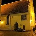 Old Town of Tallinn, Tallinn, Estonia - panoramio (163).jpg