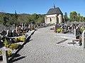 Old cemetery in Mauleon-Licharre.jpg
