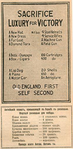 1 zl 1978 цена